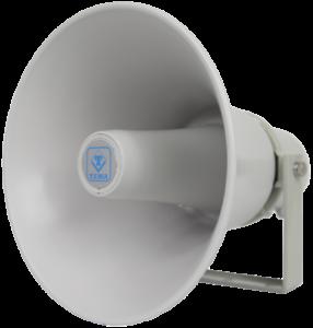 ad630 Tromba IP-SIP 20W amplificatore 2x20W da esterno