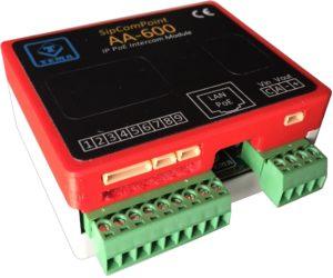 moduli universali ip aa600