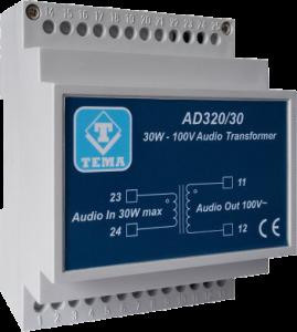 AD320-30-TREQUARTI-SX-LQ2