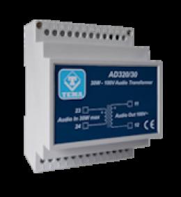 AD320-30