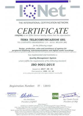 Cert-ISO-2